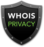 Whois Privacy Corp